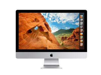 cd6edd1dd3c Esileht iDream - Apple products