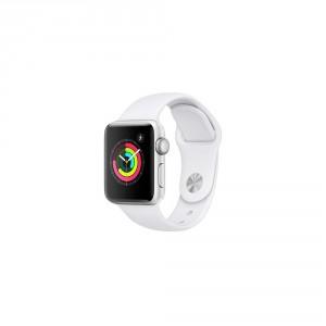 d9050bd5b8c Apple Apple Watch - iDream
