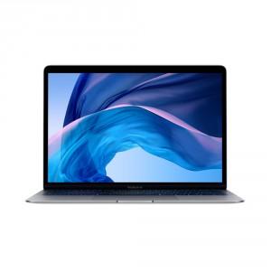 94d39143acf Apple MacBook sülearvutid - iDream